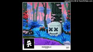 Marshmello   Alone (Shay T Remix) #Monstercat