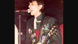 Johnny Thunders & the Heartbreakers-Chinese Rocks/Born to Lose