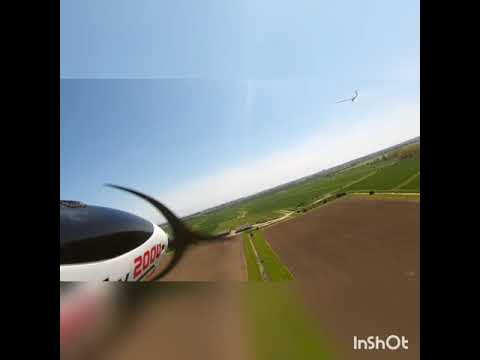 fpv-formation-flying-fixed-wing-gliders