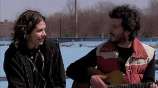 "Flight of the Conchords - ""If You're Into It"" [HQ]"