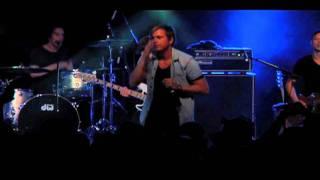 AWOLNATION - Kill Your Heroes (Live at La Zona Rosa)