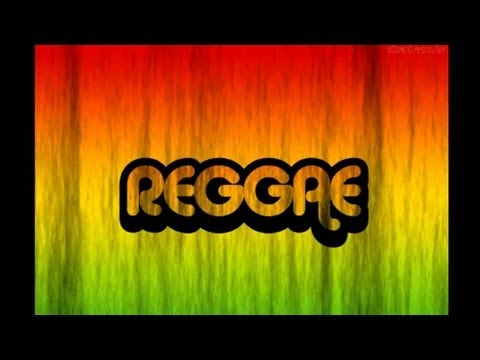 Joseph Cotton   Leila - Show me the Money .Reggae Riddim