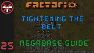 Factorio belt guide - Free video search site - Findclip