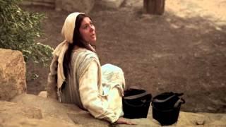 LDS Nativity video - Breath of Heaven