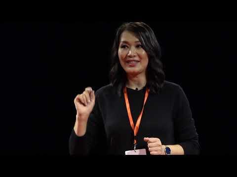 Как выбрать профессию? | Ализа Шайх | TEDxYouth@AbaySt