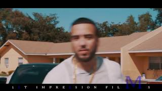 "French Montana - ''Molly"" [Remix] Feat. Meek Mill & Wiz Khalifa [ HD ]"