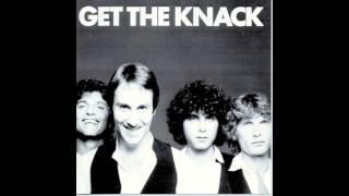 The Knack - My Sharona (HQ)