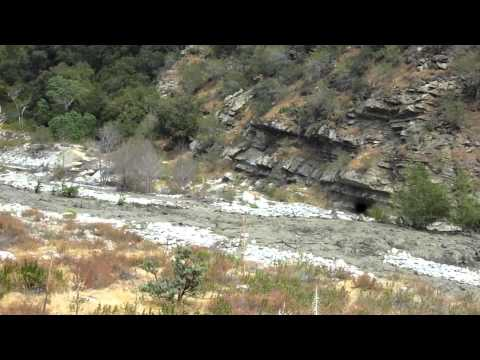 Download Flash Flood 2012 Big Bear Mountain Mp4 HD Video and MP3