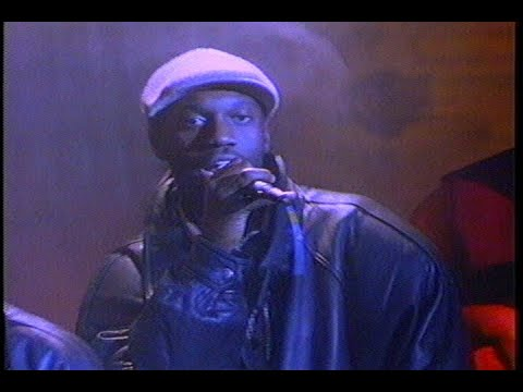 Rest in peace Malik B of The Roots   (Nov 14, 1972 – July 29, 2020)
