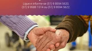 A Associação Beneficente Casa de Amparo Mão de Deus