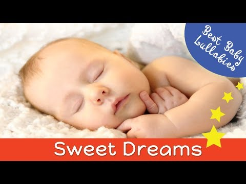 Songs To Put a Baby to Sleep Lyrics - Baby Lullaby Lullabies For Bedtime POPULAR BABY SONGS 8 Hours