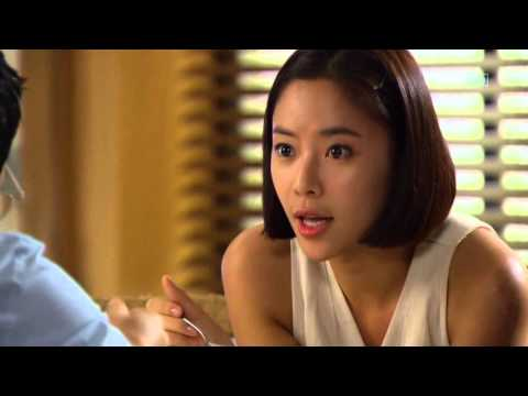 GIANT - Episode: 29 / Princess Mi Joo thinks her Prince Min Woo