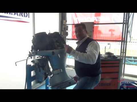 Acquistare pompa idraulica per lingrandimento del pene