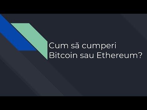 Etherium bitcoin