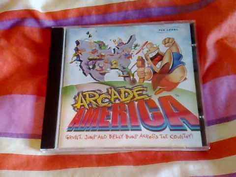 arcade america pc game download