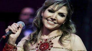اغاني حصرية مكتوب عليا نادية مصطفى تحميل MP3