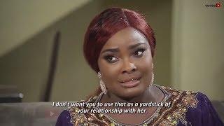 Irapada Latest Yoruba Movie 2018 Drama Starring Ronke Odusanya | Wunmi Toriola | Bimpe Oyebade
