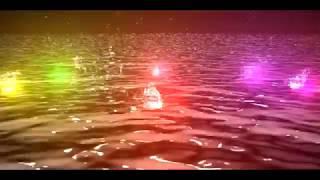 Виктория Оганисян - ТАЙ / ПРЕМЬЕРА (слова и музыка Виктория Оганисян)