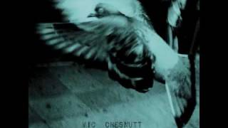 VIC CHESNUTT-Marathon