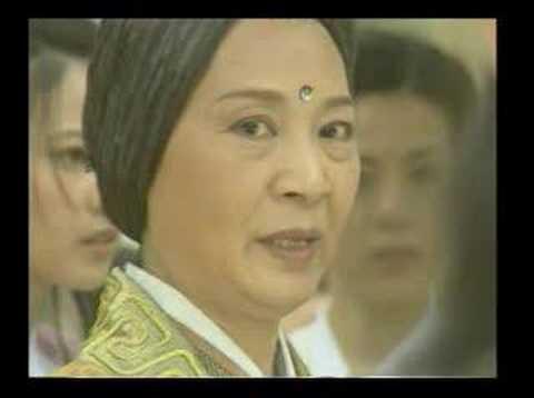 Dab Mung Kon Yok (Ept.13/40) 1/5 (Thai) ดาบมังกรหยก