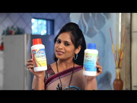 Dry Cleaner Solution Liquid