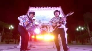 Ya no hay Beatles - Los Tramposos