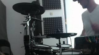Strung out - Analog (eDrum)