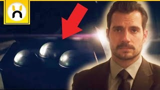 Mission Impossible: Fallout - Trailer Breakdown