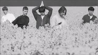 the charlatans - john peel session 1990