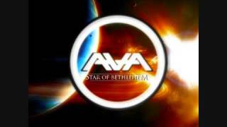 Star Of Bethlehem - Live Remix