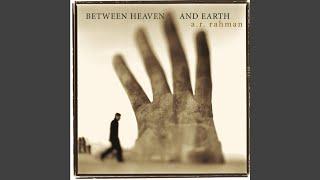Warriors of Heaven and Earth - YouTube