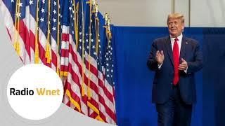Budzik: Trump chce otwierać gospodarkę. Dr Fauci zamykać kraj. Trwa wojna informacyjna w USA