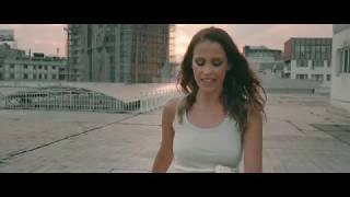 Karolina Goceva - Beli Cvetovi (Official Video)