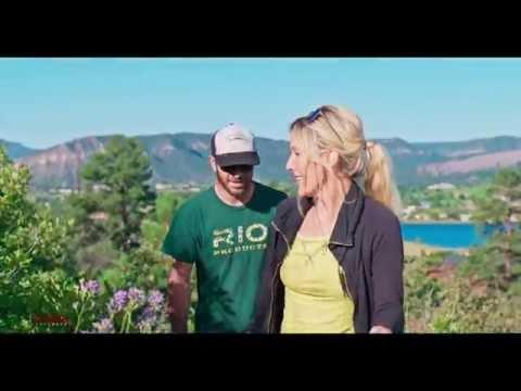Durango Summer Activities Video