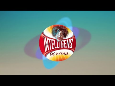 Hogyan lehet leszokni a dohányzásról videó