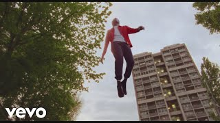 Samm Henshaw   How Does It Feel? (Official Video)