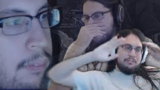 Imaqtpie   WHY DOES EVERYONE HATE LEAGUE OF LEGENDS? (VOLUME WARNING)