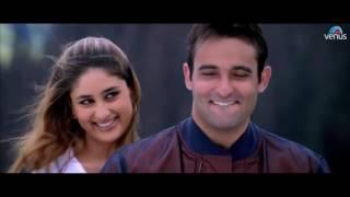 Rafta Rafta HD Full Video Song   Hulchul   Akshaye Khanna, Kareena Kapoor