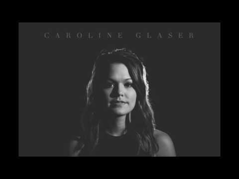 Wishing Well | Caroline Glaser