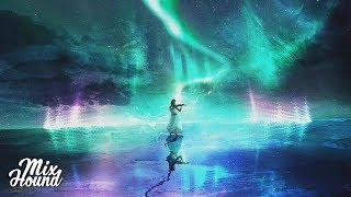 Chill Music | Michael FK - Aurora
