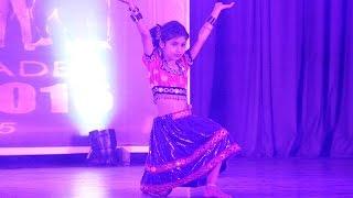 Sheila Ki Jawani | Munni Badnaam Hui | Dance Performance | Step2Step Dance Studio