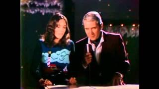 The Carpenters-Perry Como Show1974 High Quality Video