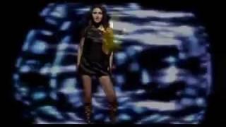 Antique(Helena Paparizou)Moro Mou - YouTube.mp4