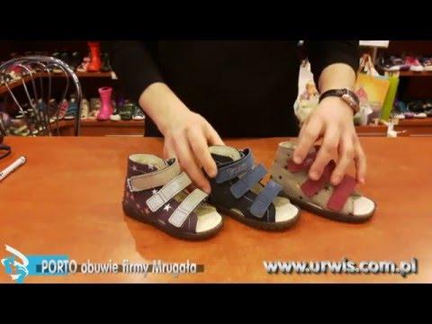 Varus deformacja stóp małego palca