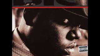 Notorious B.I.G - Juicy vs Al Green - I Wish You Were Here (Remix by DJ SirCh)