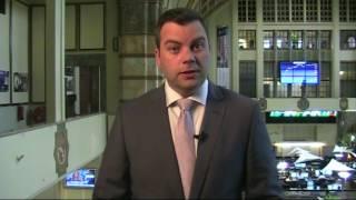 Volatiele olieprijs richting vergadering OPEC