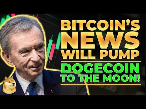 Bitcoin pelno sistema dragons den