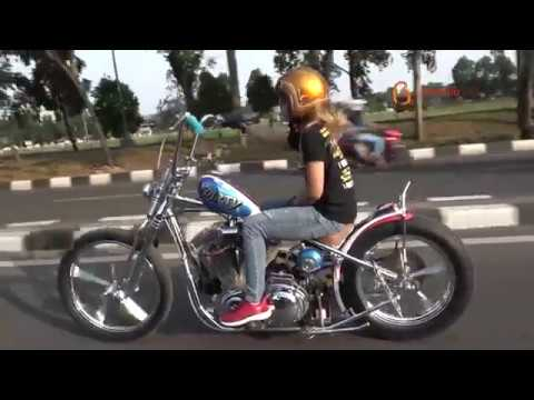 mp4 Harley Residence, download Harley Residence video klip Harley Residence
