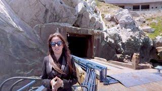 Entrepreneur Inna Braverman's career in 360° VR | The Female Planet | Episode 2