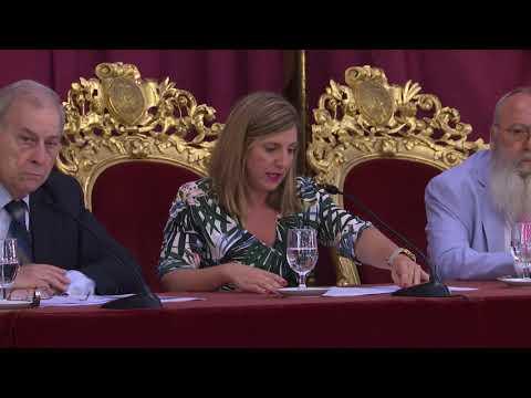 El Congreso Internacional del Vino, en septiembre en Sanlúcar